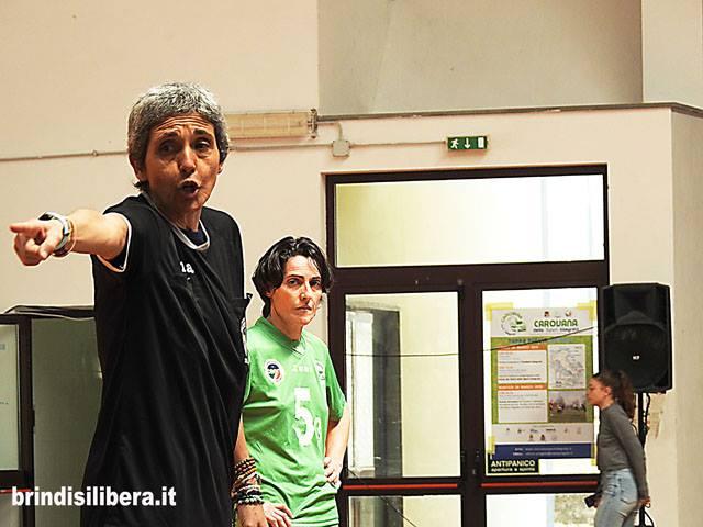 L-Carovana-dello-Sport-Integrato-Brindisi-118