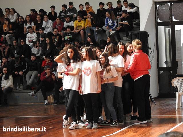 L-Carovana-dello-Sport-Integrato-Brindisi-119