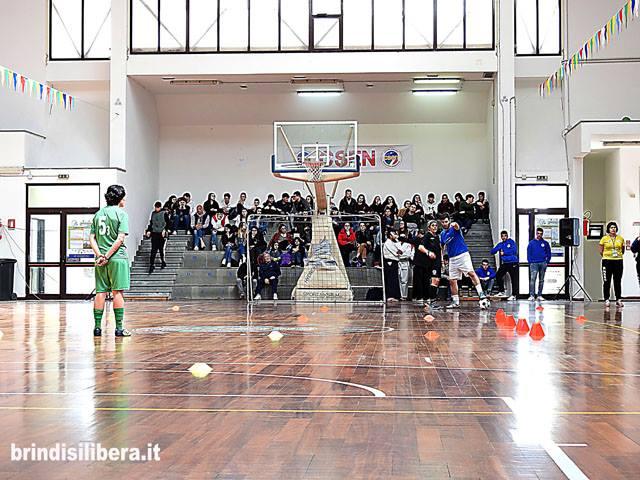 L-Carovana-dello-Sport-Integrato-Brindisi-121