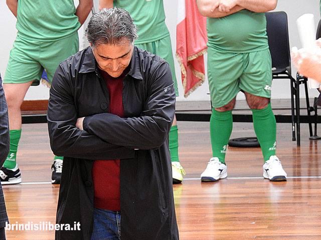 L-Carovana-dello-Sport-Integrato-Brindisi-122