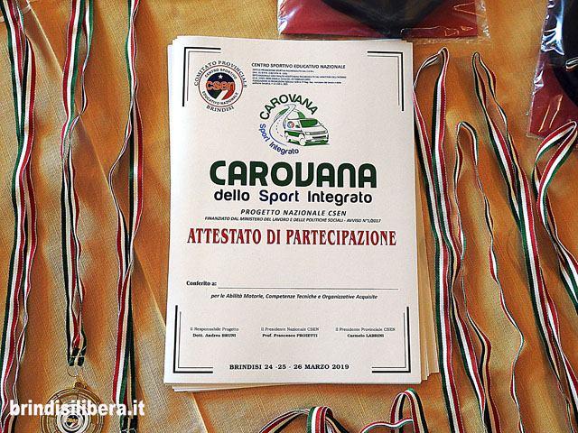 L-Carovana-dello-Sport-Integrato-Brindisi-124