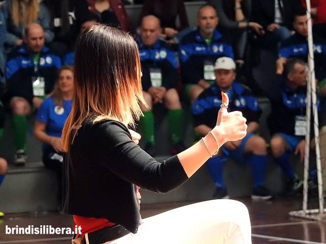 L-Carovana-dello-Sport-Integrato-Brindisi-125