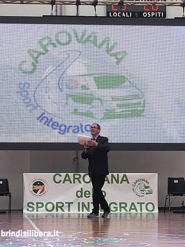 L-Carovana-dello-Sport-Integrato-Brindisi-13