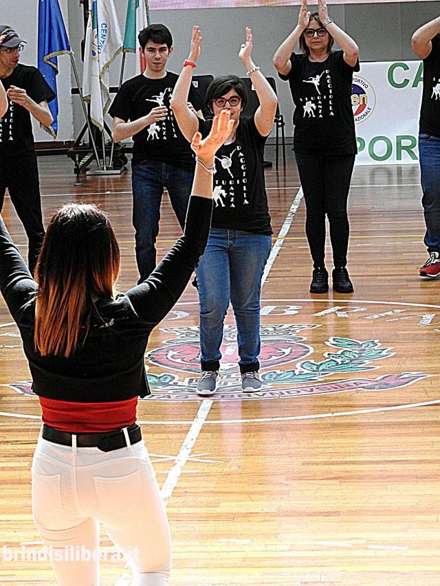 L-Carovana-dello-Sport-Integrato-Brindisi-130