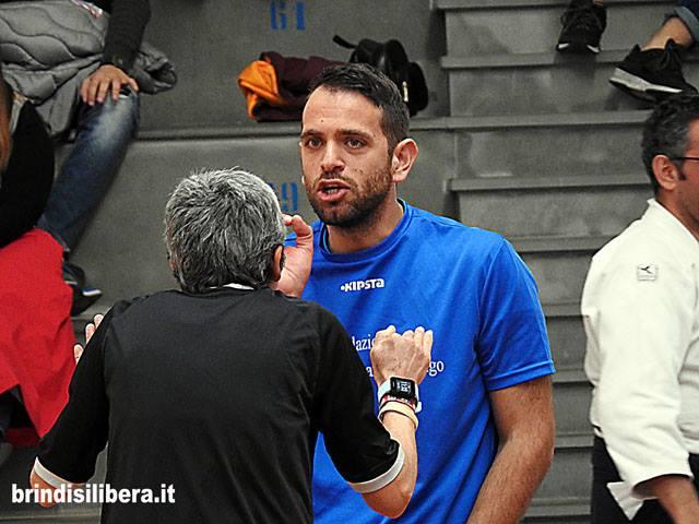 L-Carovana-dello-Sport-Integrato-Brindisi-132