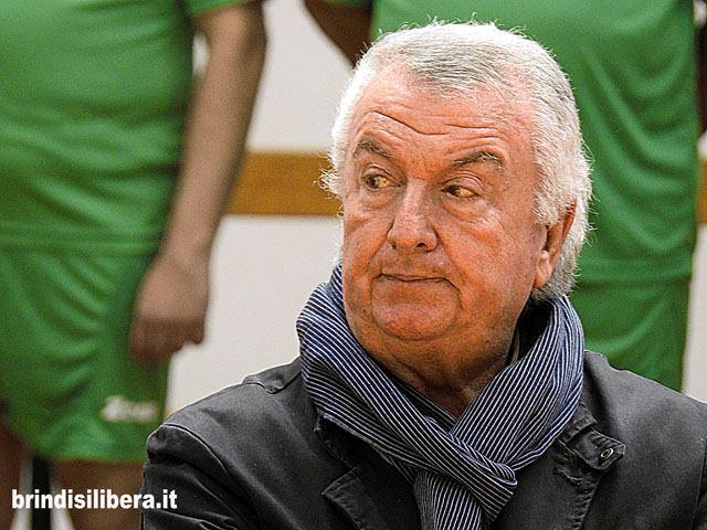 L-Carovana-dello-Sport-Integrato-Brindisi-134