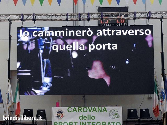 L-Carovana-dello-Sport-Integrato-Brindisi-137