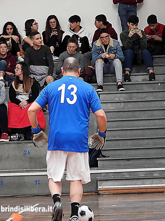 L-Carovana-dello-Sport-Integrato-Brindisi-139
