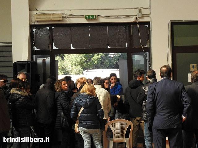 L-Carovana-dello-Sport-Integrato-Brindisi-14