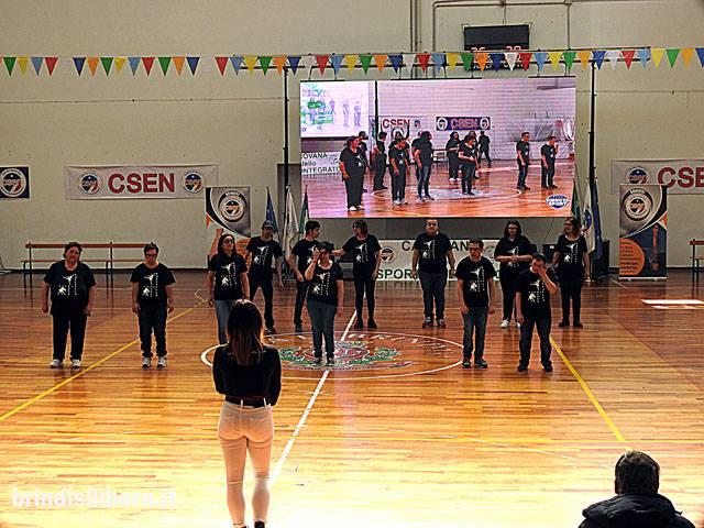 L-Carovana-dello-Sport-Integrato-Brindisi-140
