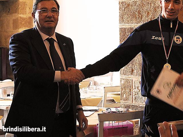 L-Carovana-dello-Sport-Integrato-Brindisi-141
