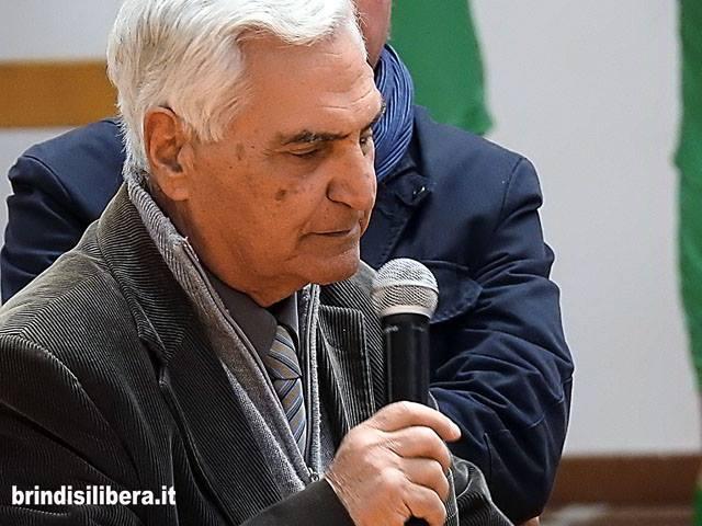 L-Carovana-dello-Sport-Integrato-Brindisi-143