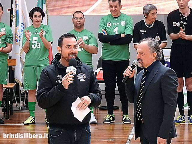 L-Carovana-dello-Sport-Integrato-Brindisi-145