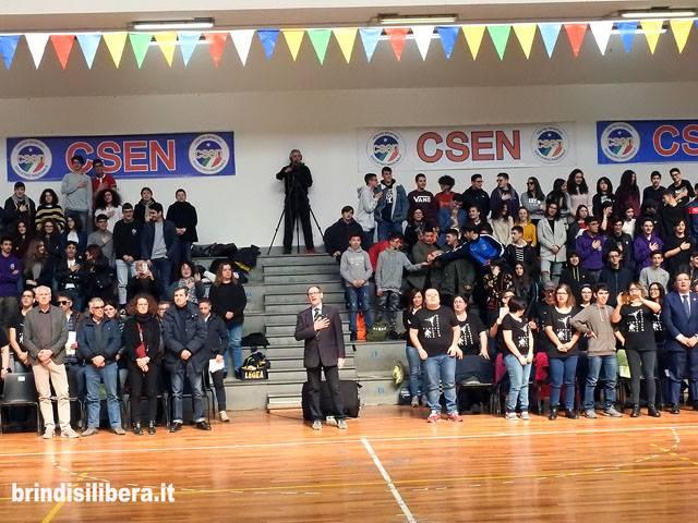 L-Carovana-dello-Sport-Integrato-Brindisi-146