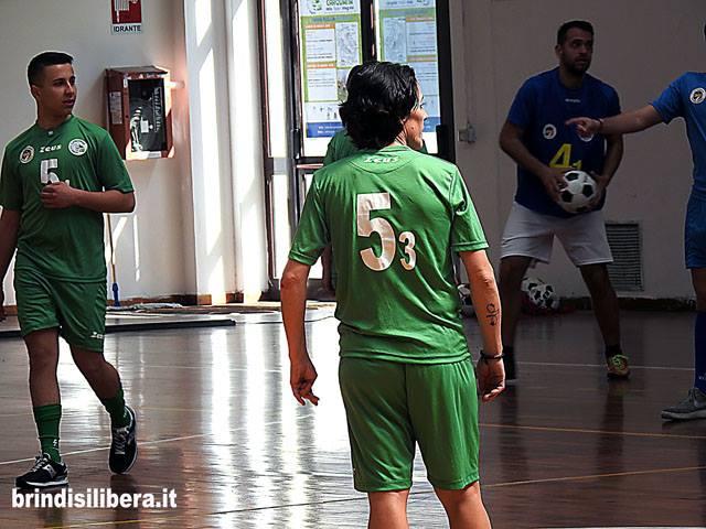 L-Carovana-dello-Sport-Integrato-Brindisi-148