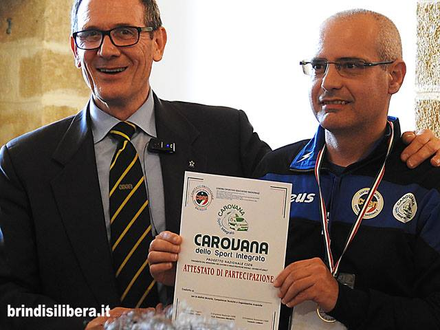 L-Carovana-dello-Sport-Integrato-Brindisi-149