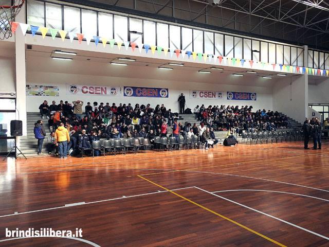 L-Carovana-dello-Sport-Integrato-Brindisi-15