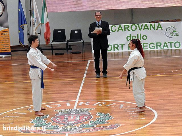 L-Carovana-dello-Sport-Integrato-Brindisi-150