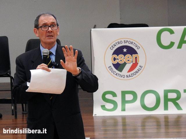 L-Carovana-dello-Sport-Integrato-Brindisi-152