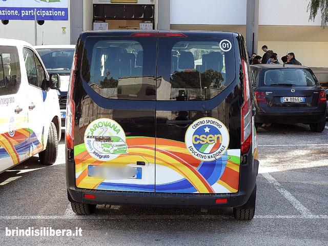 L-Carovana-dello-Sport-Integrato-Brindisi-153