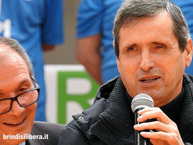 L-Carovana-dello-Sport-Integrato-Brindisi-156