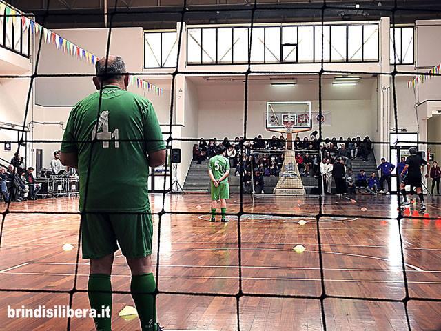 L-Carovana-dello-Sport-Integrato-Brindisi-16