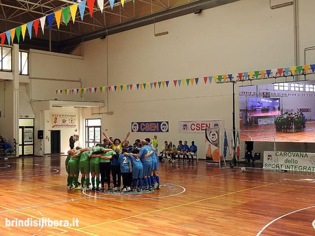 L-Carovana-dello-Sport-Integrato-Brindisi-165