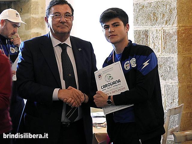 L-Carovana-dello-Sport-Integrato-Brindisi-167