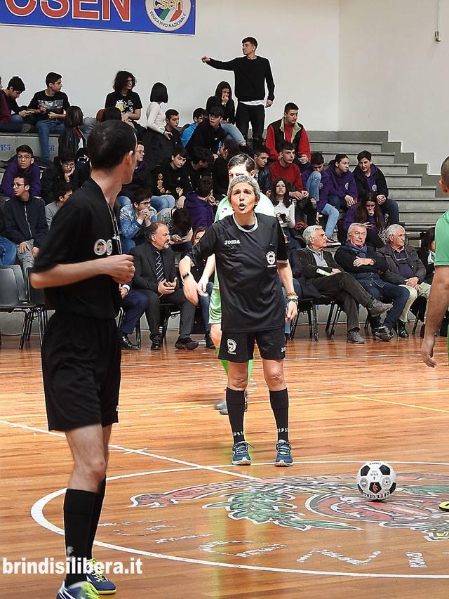 L-Carovana-dello-Sport-Integrato-Brindisi-168