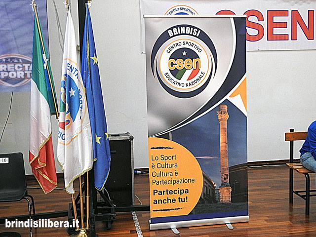 L-Carovana-dello-Sport-Integrato-Brindisi-169