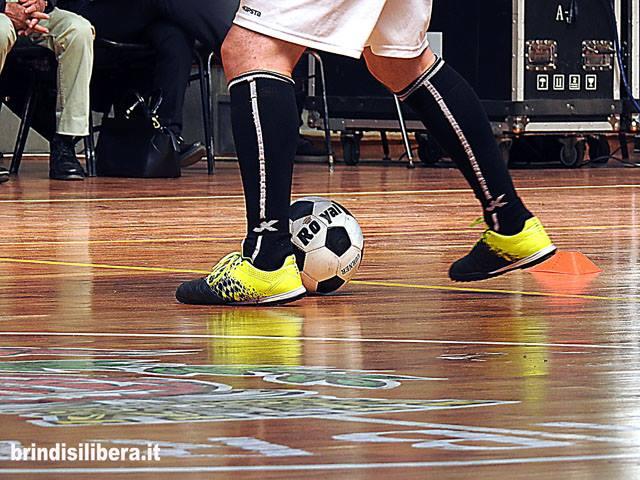 L-Carovana-dello-Sport-Integrato-Brindisi-174