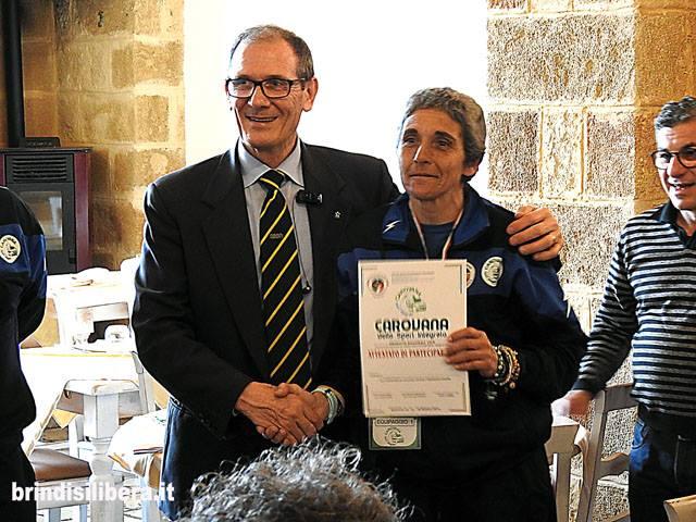 L-Carovana-dello-Sport-Integrato-Brindisi-176