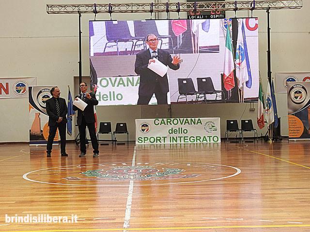 L-Carovana-dello-Sport-Integrato-Brindisi-177