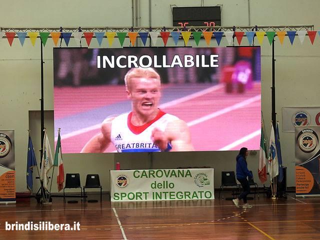 L-Carovana-dello-Sport-Integrato-Brindisi-178