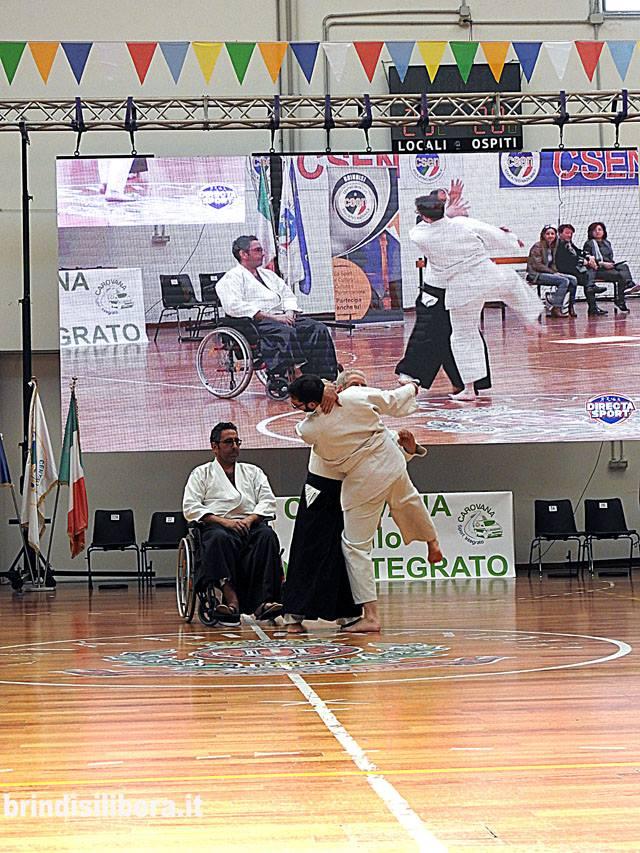 L-Carovana-dello-Sport-Integrato-Brindisi-18