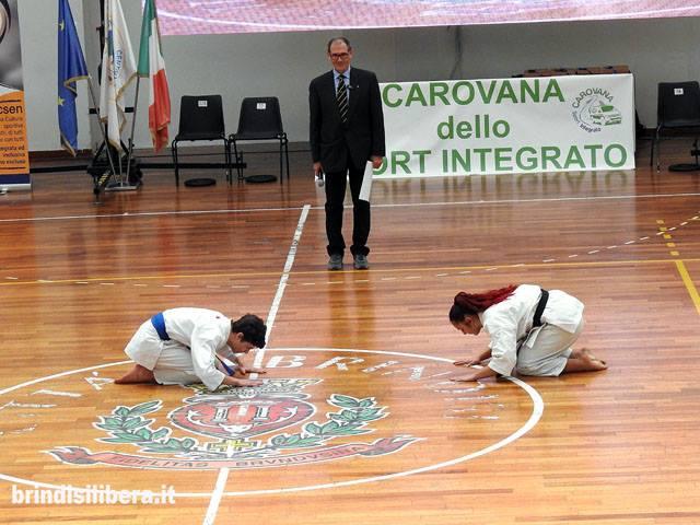 L-Carovana-dello-Sport-Integrato-Brindisi-181