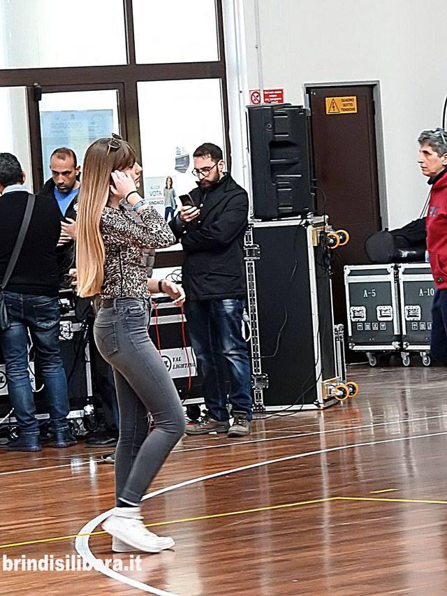L-Carovana-dello-Sport-Integrato-Brindisi-183