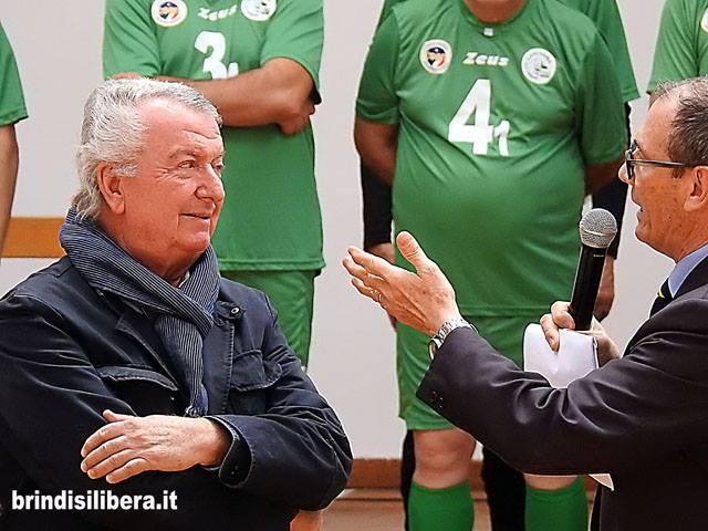 L-Carovana-dello-Sport-Integrato-Brindisi-185