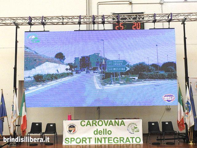 L-Carovana-dello-Sport-Integrato-Brindisi-186