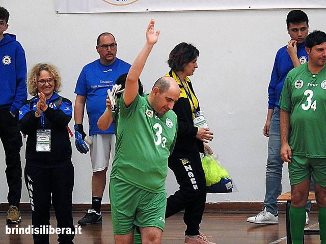 L-Carovana-dello-Sport-Integrato-Brindisi-189