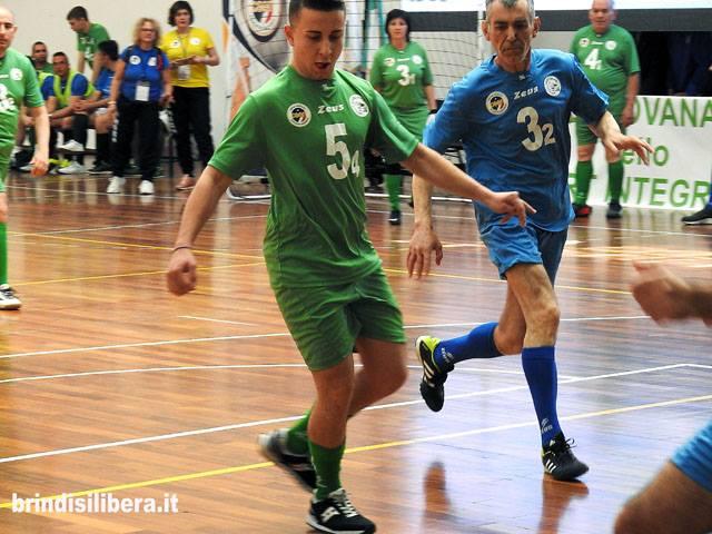 L-Carovana-dello-Sport-Integrato-Brindisi-19