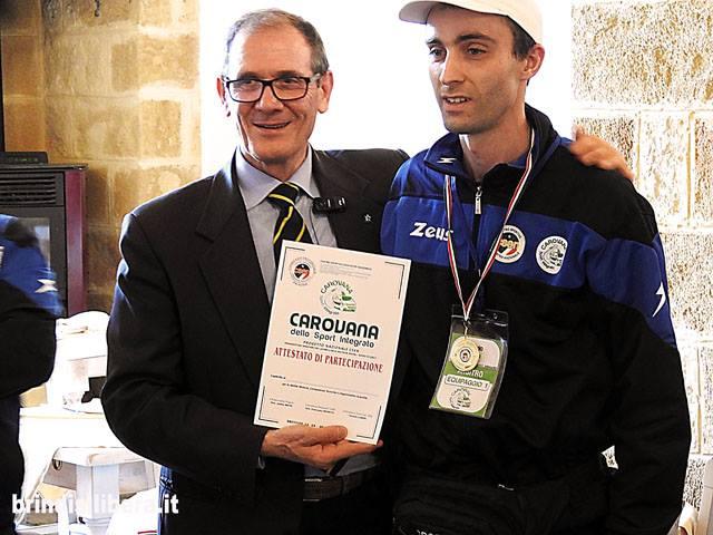 L-Carovana-dello-Sport-Integrato-Brindisi-190