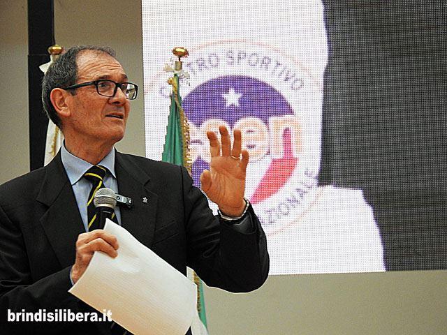 L-Carovana-dello-Sport-Integrato-Brindisi-191