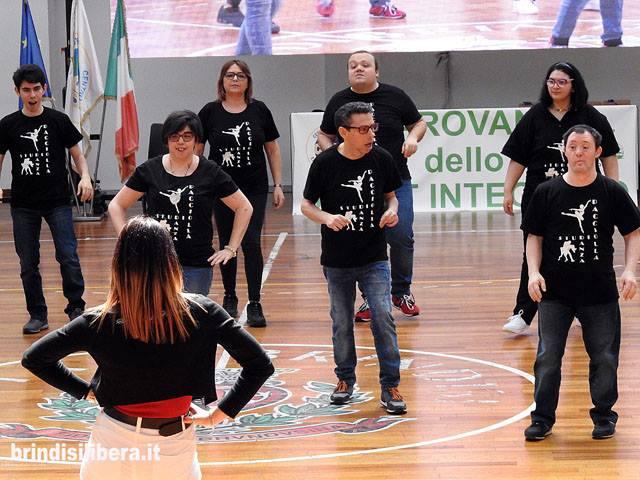 L-Carovana-dello-Sport-Integrato-Brindisi-192