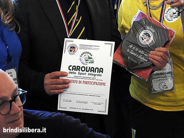 L-Carovana-dello-Sport-Integrato-Brindisi-199