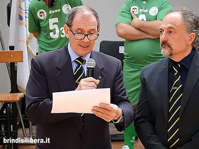 L-Carovana-dello-Sport-Integrato-Brindisi-2
