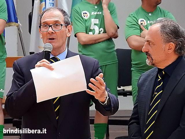 L-Carovana-dello-Sport-Integrato-Brindisi-204
