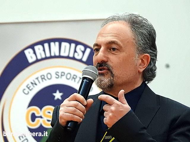 L-Carovana-dello-Sport-Integrato-Brindisi-206
