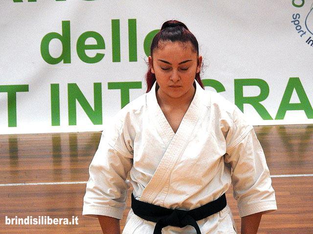 L-Carovana-dello-Sport-Integrato-Brindisi-21