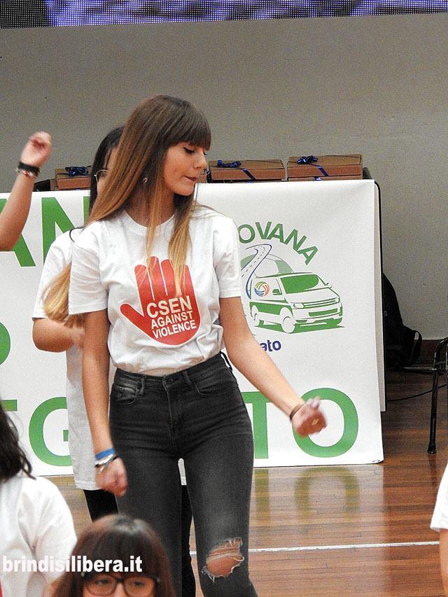 L-Carovana-dello-Sport-Integrato-Brindisi-211